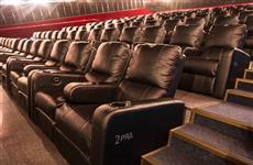 Киноманы смогут посмотреть фильмы по выгодным ценам