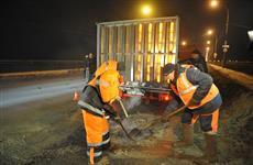 На ремонт Южного шоссе и моста выделят 191 млн рублей