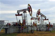 Приволжскнедра выставило на аукцион три нефтяных участка на 8,4 млн рублей