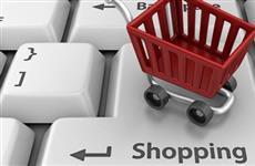 Как вернуть купленную в интернет-магазине вещь