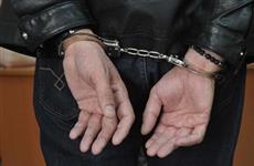 """Суд арестовал двух предполагаемых членов ОПГ """"Законовские"""" по подозрению в убийстве"""