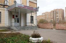 Бывшую площадку САГМУ на ул. Вольской отдают под жилую застройку