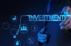 Индия намерена инвестировать 2 млрд руб. в Марий Эл для создания кампуса европейского уровня