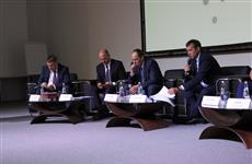 Минпромторг РФ окажет содействие в создании автомобильного инжинирингового центра в Тольятти