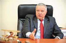 Виктор Сойфер: Президент фактически дал оценку работы Дмитрия Азарова