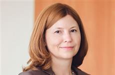 Главой Нижнего Новгорода избрана Елизавета Солонченко