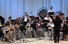 Состоялась премьера симфонии тольяттинского композитора Владимира Четвертакова