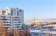 Цены на аренду жилья в Самаре во время проведения ЧМ-2018 выросли в десятки раз