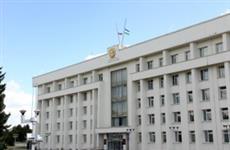 В Башкортостане 7 августа объявлено Днем траура