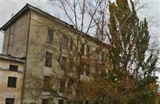Самарский Дом печати выставят на торги за 646 млн руб. с понижением цены в 20 раз
