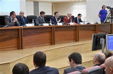Реформа госконтроля поможет повысить инвестиционную привлекательность Самарской области