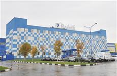 """ГК """"Кристалл-Лефортово"""" обвиняет самарских акционеров """"Родника"""" в выводе активов"""