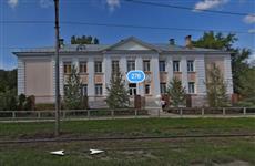 Самарская школа №107 может получить дополнительные площади