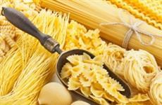 """В ТОР """"Тольятти"""" построят завод по производству макаронных изделий"""