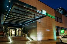 """Балтинвестбанк планирует продать """"Холидей Инн Самара"""" за 700 млн рублей"""