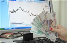 Почему россияне не хотят учиться управлять финансами