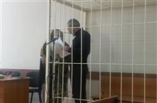 Арестован предполагаемый глава ОПГ нефтеврезчиков, которые пытались подкупить ФСБ