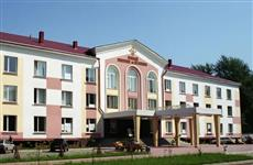 Волжский университет им. В.Н.Татищева