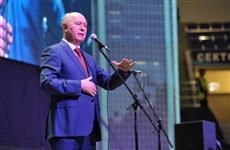 """Губернатор: """"Необходимо вдохнуть в Тольятти вторую жизнь, сделать его привлекательным для всей страны"""""""