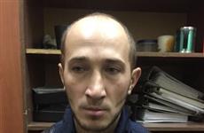 В Самарской области полицейские ищут пострадавших от действий мошенника