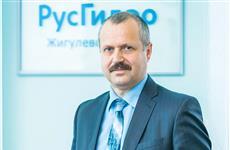 На Жигулевской ГЭС завершается процесс обновления гидрогенерирующего оборудования