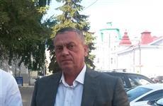 Сергею Рубакову дали четыре года колонии и назначили штраф в 17,5 млн рублей