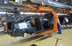 Словенская CIMOS станет единоличным собственником поставщика педалей для АвтоВАЗа
