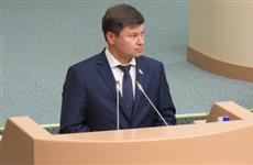На модернизацию объектов водоснабжения Саратовской области необходимо 3,5 млрд рублей