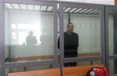 Прокурор Самарской области Букреев выступил по делу подозреваемого в серии убийств пенсионерок