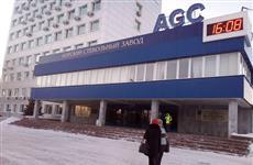 В Нижегородской области планируют создать четыре индустриальных парка