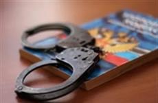 По подозрению в мошенничестве задержан замначальника управления капстроительства Мордовии