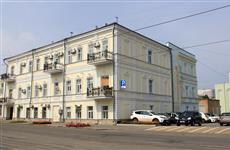 Музей Эльдара Рязанова должен открыться 11 декабря