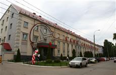 """В Самаре задержали подозреваемого в ограблении банка """"Солидарность"""""""