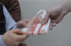 Трое оперативников УГРО из Самары стали фигурантами уголовного дела о взятке