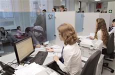 В Нижегородской области появится программа защиты прав потребителей