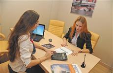 Самарские банки предлагают нестандартные финансовые инструменты сохранения средств