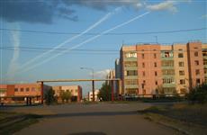 Самарский областной суд постановил выселить кавалера Ордена Мужества с тремя детьми из квартиры в Рощинском