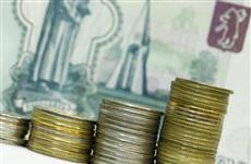 В 2016 году доходы Самарской области выросли на 12,9 млрд рублей