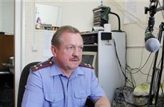 """Директор МП Самары """"Трамвайно-троллейбусное управление"""" покинул свой пост"""