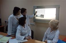 Строительство поликлиники онкодиспансера в Мордовии профинансирует федеральный бюджет