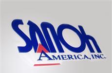 Компания Sanoh открыла представительство в Тольятти