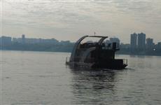 Где арендовать катер или яхту для прогулок по Волге