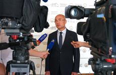 Министр здравоохранения Башкирии подал в отставку