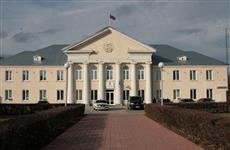 Мэрия Тольятти скорректирует комплексный план развития города