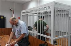 Игиловцу из Тольятти дали девять лет лишения свободы
