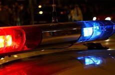 В Самаре подозреваемый в наркоторговле при задержании ударил полицейского ножом