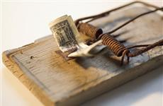 Как распознать финансовую пирамиду: советы от Самарского отделения Центробанка