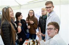 Самара станет центральной региональной площадкой Фестиваля науки