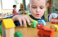 С 1 февраля в Самаре повышена плата за детский сад