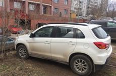 Вынесен приговор членам ОПГ судебных приставов, промышлявшей хищениями авто